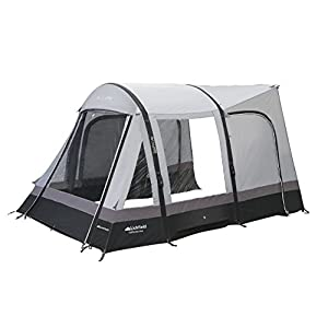 Lichfield California Drive-Away Air Awning – Excalibur, Low