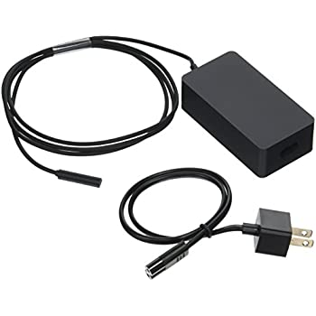 41w8uLNt3JL._SL500_AC_SS350_ amazon com original delta 48w 12v 3 6a replacement power supply Microsoft Surface Pro at mifinder.co