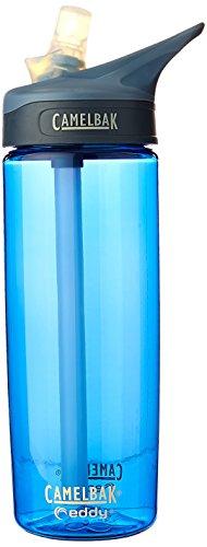 32 oz water bottles - 5