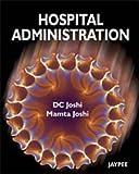 Hospital Administration 1st Edition price comparison at Flipkart, Amazon, Crossword, Uread, Bookadda, Landmark, Homeshop18