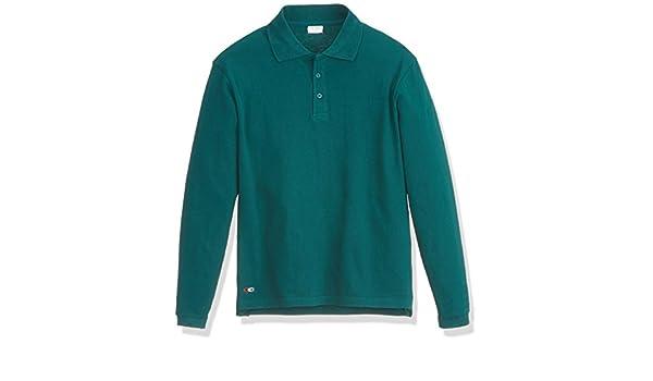 Cofra V218 – 0 de 07.z/3 trabajo Polo camisa