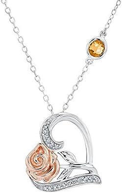 Zales Jewelry Save Big