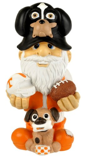 (Tennessee Thematic Gnome - 2Nd Version)