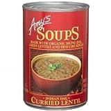 Amys Soup Crried Lntl Gf