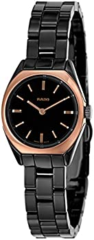 Rado Specchio Women's Quartz Watch