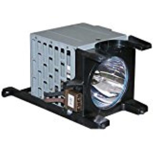 Toshiba Y196-LMP 150 Watt TV Lamp Replacement by FI Lamps