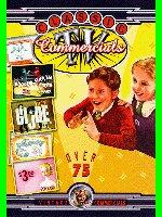 Classic TV Commercials - Kids - Over 75 Vintage Commercials
