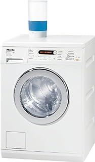Miele W 5839 WPS LiquidWash Waschmaschine Frontlader A B 1400 UpM 7 Kg