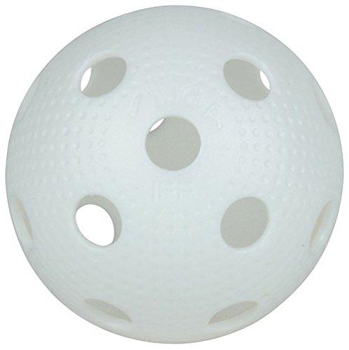 Stiga Bälle Floorball EXS 24er Pack
