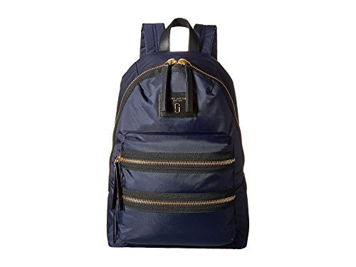 marc by marc jacobs lil ukita - 2