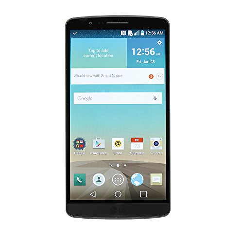 lg-g3-d851-32gb-unlocked-gsm-4g-lte-quad-hd-android-smartphone-w-13mp-camera-metallic-black-certifie