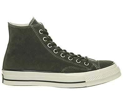 99fcb5d877420d ... Men · Shoes · Fashion Sneakers