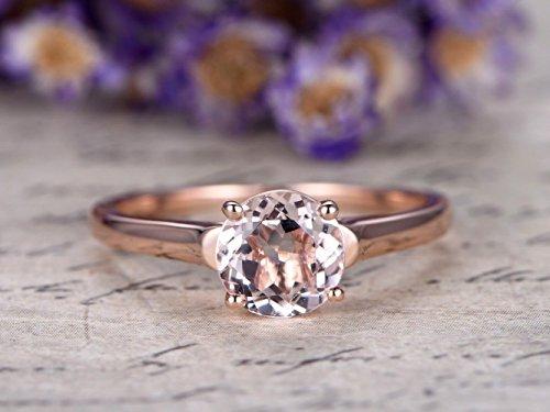 1.21 Ct Emerald Cut Diamond - 4