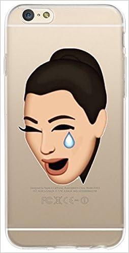 Amazon com: New iPhone 6 6s Case (4 7