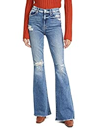 Women's Superior The Super Cruiser Jeans