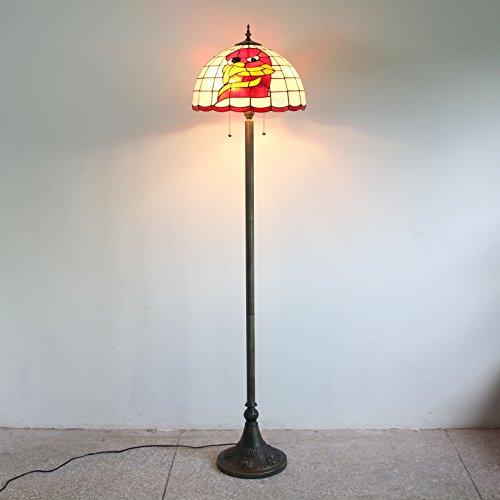 Renaissance Led Lighting in US - 9