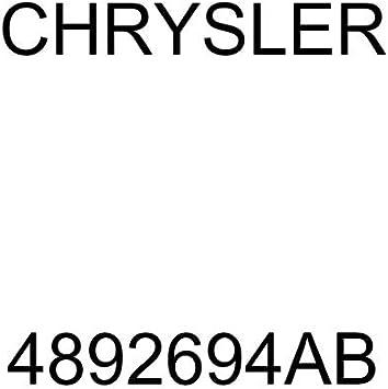 0.62 Width D/&D PowerDrive 104-3126 Toro or Wheel Horse Kevlar Replacement Belt 58 Length