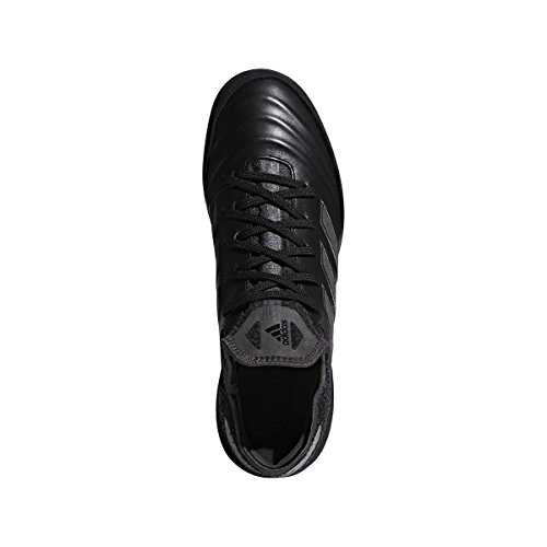 Shoe Copa black Core 1 18 Tango Black adidas 6ZwIZ