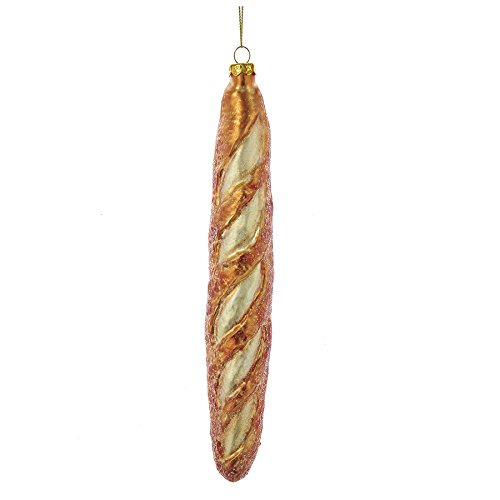 Glass Baguettes - 1