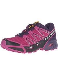 Speedcross Vario Womens Trail Running Shoes