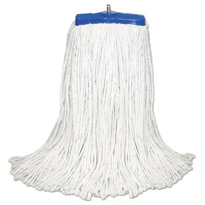 BWKRM32016 - Cut-End Lie-Flat Mop Head