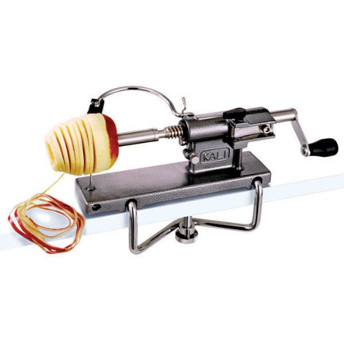 Paderno World Cuisine Spare Clamp for Kali Apple Peeler by Paderno World Cuisine