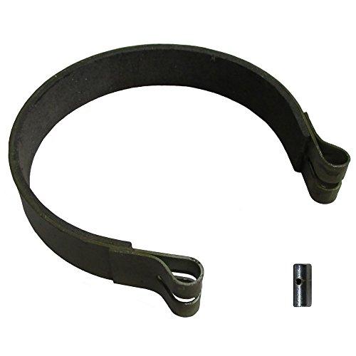 45-brake-band-pin-for-mini-bike-yard-cart-yerf-dog-4-12-drum-45inchbrkbnd