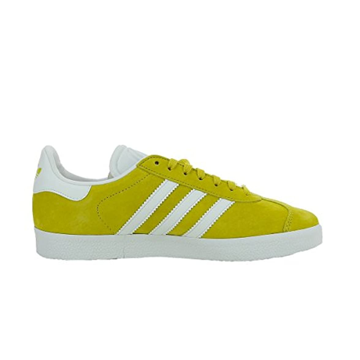Adidas Swift Run Scarpe Da Ginnastica Basse Donna