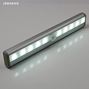 Amazoncom Jebsens  New Battery Operated Cool White. Living Room Color Combination Images. Living Room Chairs Home Goods. Living Room Decor Mixing Patterns. Yellow Living Room Furniture. Poufs For Living Room. Divine Design Living Room Pictures. Living Room Window Layout. Living Room Tiles Malaysia