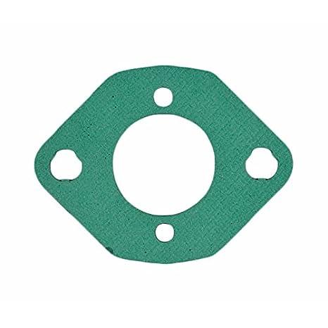 Homelite 2 Pack Of Genuine OEM Replacement Gaskets # 901650001-2PK