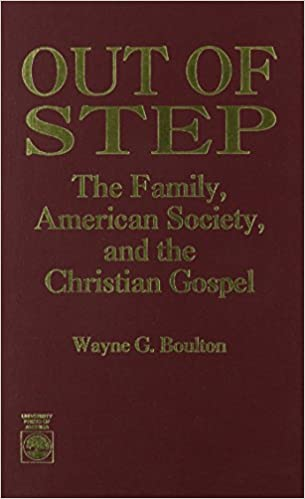 Download Out of Step PDF, azw (Kindle), ePub, doc, mobi