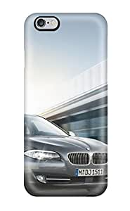 High-quality Durability Case Cover For SamSung Galaxy Note 3 (bmw 2011)