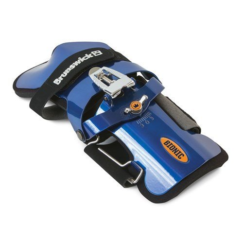 Brunswick Bionic Positioner, Right, Large