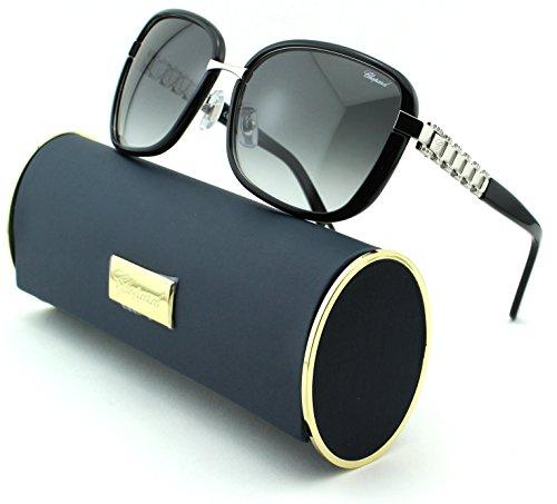 chopard-sch-a64s-women-square-sunglasses-shiny-palladium-frame-gradient-smoke-lens-0579