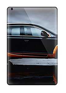 GNBGGTO6106djleD Audi Q7 28 Awesome High Quality Ipad Mini/mini 2 Case Skin