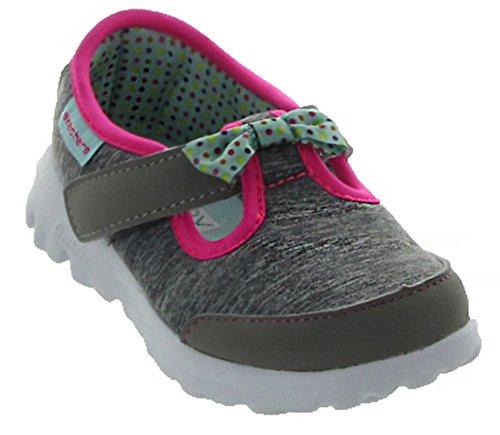 skechers-go-walk-bitty-bow-girls-infant-toddler-slip-on-4-m-us-toddler-grey-multi