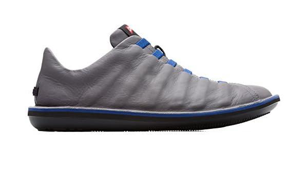 Camper Beetle 18751-060 Casual shoes men awaFuPa