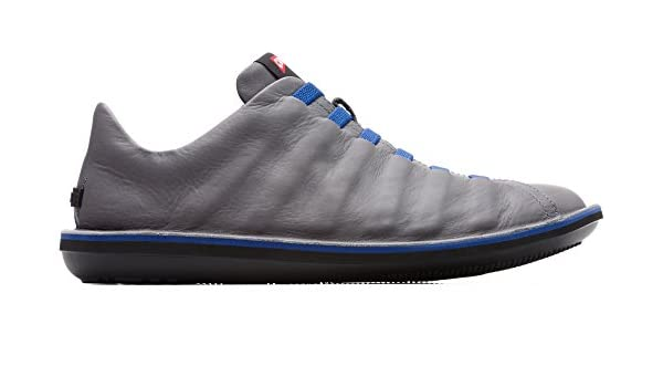 Camper Beetle 18751-060 Casual shoes men
