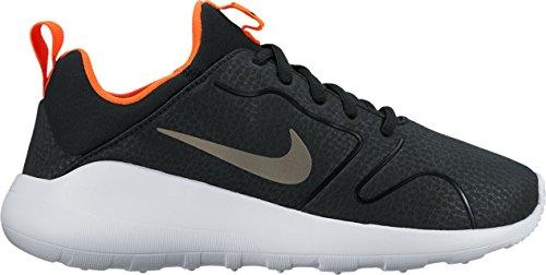 Nike Donna 844898 Sneaker 844898 Nike Sneaker Donna Multicolore q1BB5nt