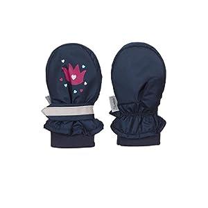 Sterntaler Girl's Fäustel Gloves