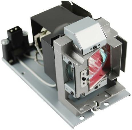 Arclyte High Quality Vivitek D865W Dw866; 5811118543-Svv Projector Lamp With Ho [並行輸入品]