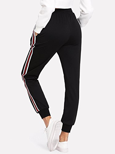 Buy sweatpants for women
