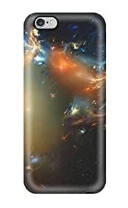 Elliot D. Stewart's Shop New Style Hot Style Protective Case Cover For Iphone6 Plus(abstract Unique)