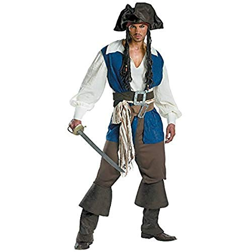 (Zooka Cosplay Men Halloween Party Pirata Disfraces Piratas Halloween Cosplay Men Halloween Party Pirate)
