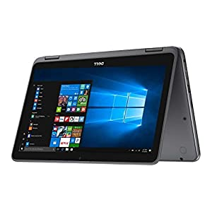 Dell Inspiron 116 HD laptop