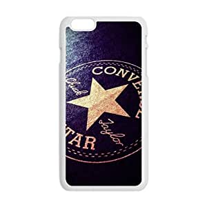 Cool-Benz Converse All star Phone case for iPhone 6 plus