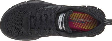 Baskets Basses Flex Femme Appeal Skechers nbsp;Epicenter nA4Zwx