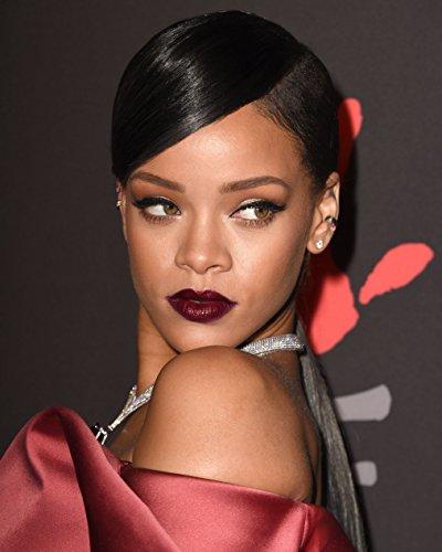 Robyn Rihanna Fenty 8 x 10/8x10 Glossy Photo Picture IMAGE #11