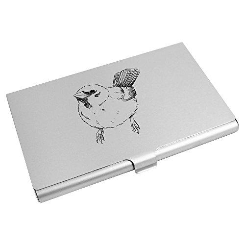 Azeeda Azeeda Business 'Bird' CH00006359 Holder Card Card Credit Wallet 'Bird' qp5xxRF