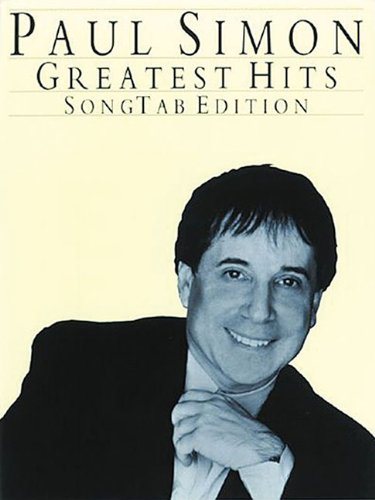 Paul Simon - Greatest Hits (Paul Simon/Simon & ()